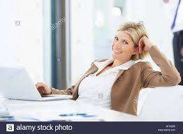 Graduate Female Office assistant Required
