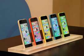 Super Sunday iPhone deal with cash on delivery, call Now