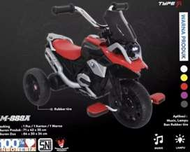 motor mainan anak]16