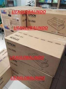 Epson LQ 2190, A3-LIEA Globalindo