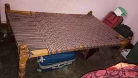 1500 Khatiya(charpai)