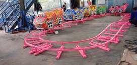 odong odong mini coaster best seller cashback sejuta ND