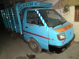 Ashok Leyland dost good condition rs.120000