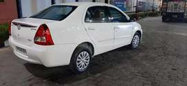 excellent condition , No any types works in engine or body