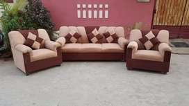 We are manufacturing Sofa sets