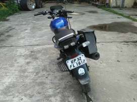 150cc good condition