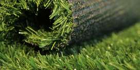 AstroTurf Grass Carpets for Grounds and Lawns