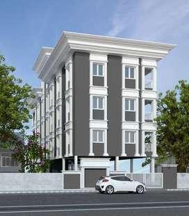 Apartment in East Tambaram