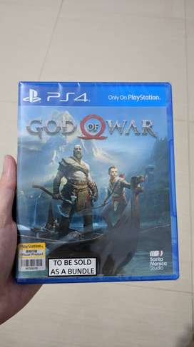 God of War reg all (pcas)