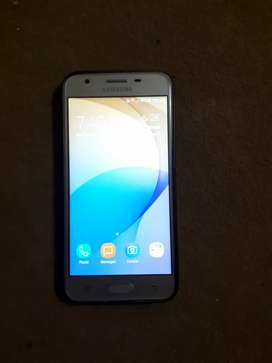 Samsung galaxy J5 Prime for sale.