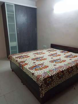 1 room set  1 bhk  aviable furnisd unfurnisd