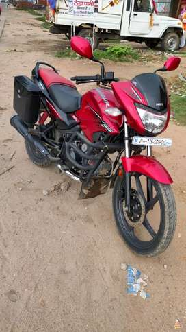 SELL BACK ENGINE TAYER @@