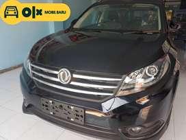 [Mobil Baru] DFSK Glory 580 1.5 Turbo Luxury CVT. Kualitas bintang 5