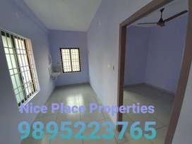Newly upstair 1 bedroom hall kitchen house for rent
