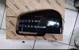 Cover spion Mercedes Benz mercy GLS 400 ori