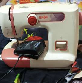 Tailoring machine...like as new condition was super