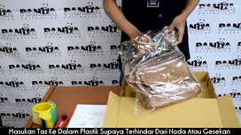 ADMIN PACKING ONLINESHOP