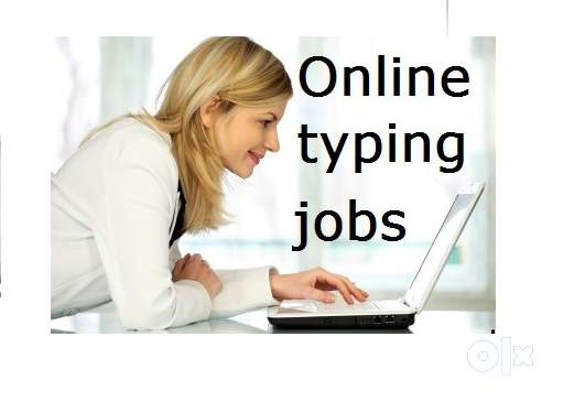 Apply now for suitable HOME based job and Earn massive income monthly! 0