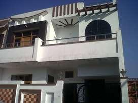 6BHK fully Furnished House for Rent