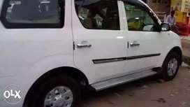 Mahindra XYLO D3 max 9 seater