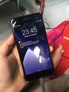 iPhone 7+ 128Gb Murah