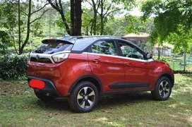 Self Drive Car On Rent