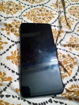I want to sell this phone because I want to buy new phone