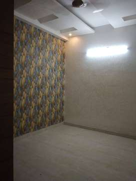 3 Bhk park facing flat for sale in Vasundhara with stilt parking