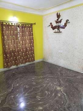 3 Bedroom Unfurnished ground floor in Santa Cruz