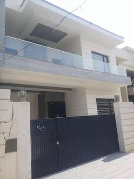 brand new kothies Near by model town ranging between 25 lac to 5 cr
