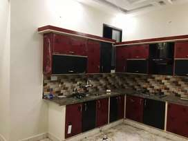Portion For Sale In North Nazimabad Block T