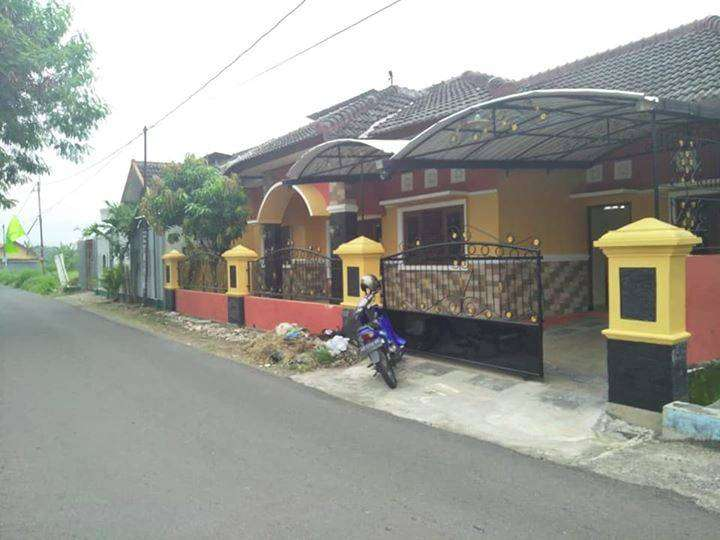 Rumah Dijual Wiyoro Banguntapan Dekat Ring Road 0