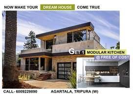 Builder, construction, Planner, Interior, Exterior