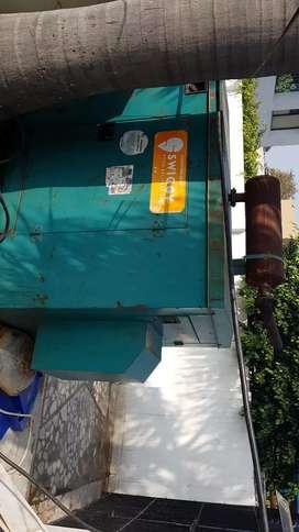 Generator 20Kva Single Phase