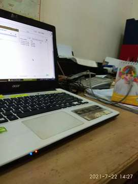 Jual beli Komputer Laptop PC All in One Printer Monitor Proyektor HP