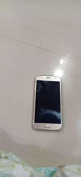 Samsung j26