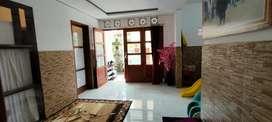 Dijual Rumah Murah Di Dalung