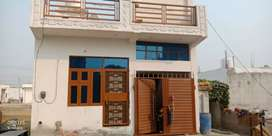 House for sell sohna road bhawani enclave