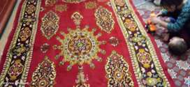 3 Carpets for sale