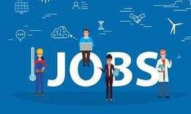 Jobs in Sarita Vihar