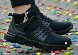 Stylish Comfy Men's Running  Shoes Vol 1 Starting from ₹ 850