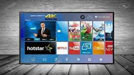 Special offers in 40 inch Android led tv