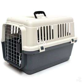 Plastic Jetboxes – Cat & Dog