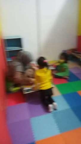 Butuh cepat ART Muslim wilayah Bogor