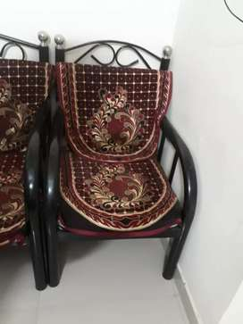 Excellent Conditioned Indian Seating Sofa