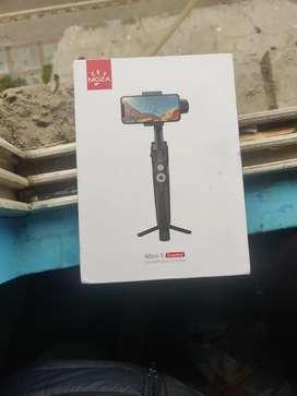 MOZA MINI-S, Mobile Phone Gimbal