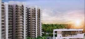 Buy Residential Apartment @ Mamurdi