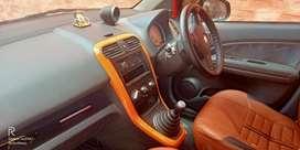 Maruti Suzuki Ritz 2010 Diesel 80000 Km Driven