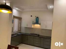 1BHK FLAT FOR SALE IN MOHALI SECTOR 127