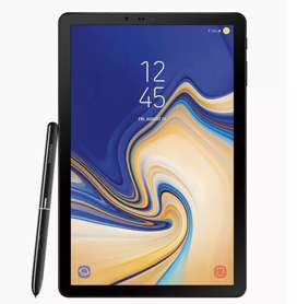 Samsung galaxy tab   S 4  T830   with  S pen Wi-Fi